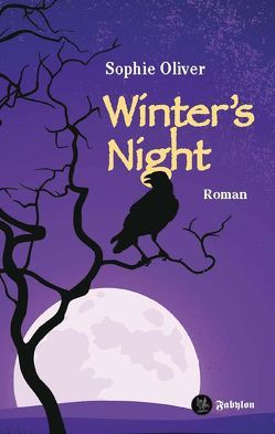 Winter's Night von Oliver,  Sophie