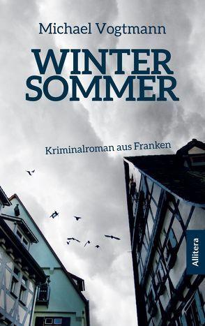 Wintersommer von Vogtmann,  Michael