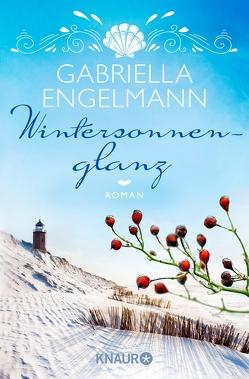 Wintersonnenglanz von Engelmann,  Gabriella