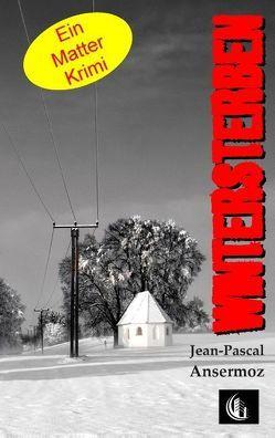 Wintersterben von Ansermoz,  Jean-Pascal
