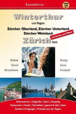Winterthur von Günther,  Brigitte, Hacker,  Werner, Waltenberg,  Marika