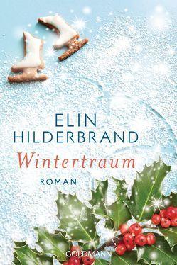 Wintertraum von Carstens,  Almuth, Hilderbrand,  Elin