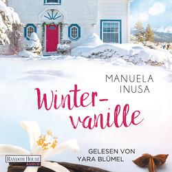 Wintervanille von Blümel,  Yara, Inusa,  Manuela