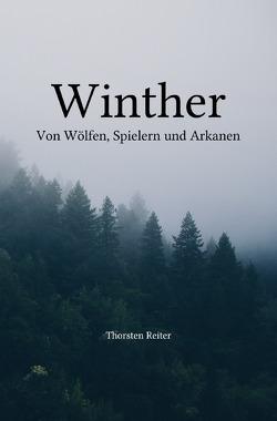 Winther von Reiter,  Thorsten