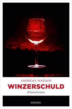 Winzerschuld von Wagner,  Andreas