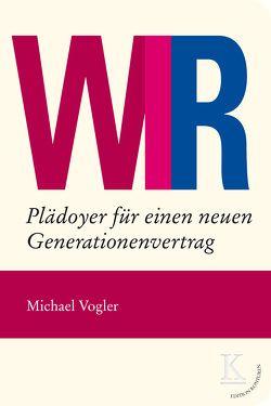 WIR von Vogler,  Michael