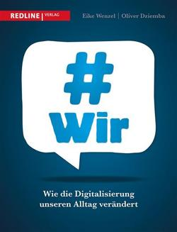 #wir von Dziemba,  Oliver, Wenzel,  Eike