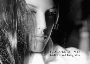Wir von Loretz,  Ivo