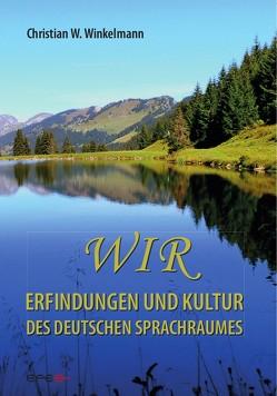 Wir von Winkelmann,  Christian Wernersson