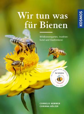 insektenschutz alle b cher und publikation zum thema. Black Bedroom Furniture Sets. Home Design Ideas
