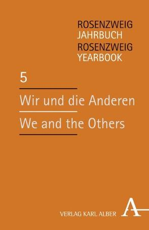 Wir und die Anderen / We and the Others