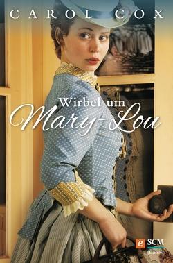 Wirbel um Mary-Lou von Cox,  Carol