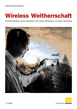 Wireless Weltherrschaft