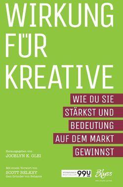 Wirkung für Kreative von 99U