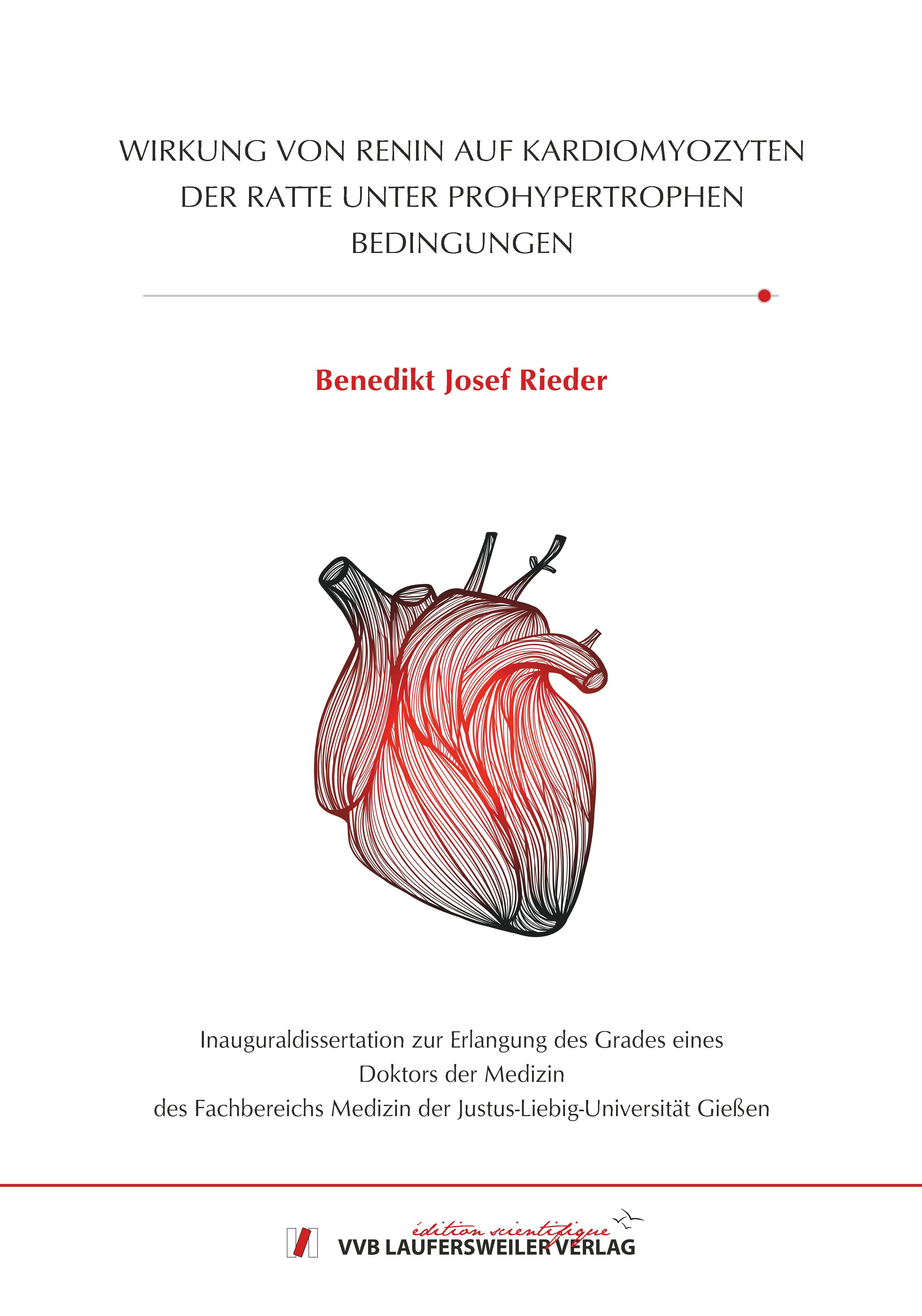 Großartig Ratte Dissektion Anatomie Zeitgenössisch - Anatomie Ideen ...