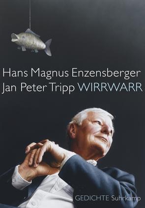 Wirrwarr von Enzensberger,  Hans Magnus