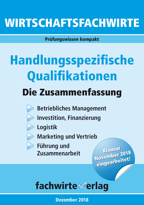 Wunderbar Management Lebenslauf Zusammenfassung Der Qualifikationen ...