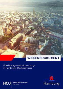 WISSENSDOKUMENT von Dickhaut,  Wolfgang, Dietrich,  Udo, Kruse,  Elke, Rodriguez Castillejos,  Zamna, Steinke,  Werner