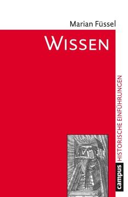 Wissen von Füssel,  Marian