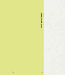 Witry & Witry von Dr. Nottrot,  Jan Lodewijk, Dr. Trauffler,  Henri, Fellner,  Hansa, Hansen,  Josée, Knauber,  Yps, Prof. Dr. Hesse,  Markus, Prof. Dr. Ingeborg Flagge, Prof. Dr. Pantle,  Ulrich, Prof. Peitz,  Alois, Schwarze,  Dirk, Witry,  Anabel, Wolff,  Luc