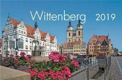 Wittenberg 2019