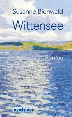 Wittensee von Bienwald,  Susanne