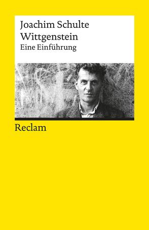 Wittgenstein von Schulte,  Joachim