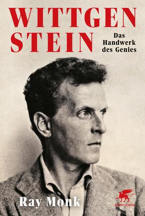 Wittgenstein von Holl,  Hans Günther, Monk,  Ray, Rathgeb,  Eberhard