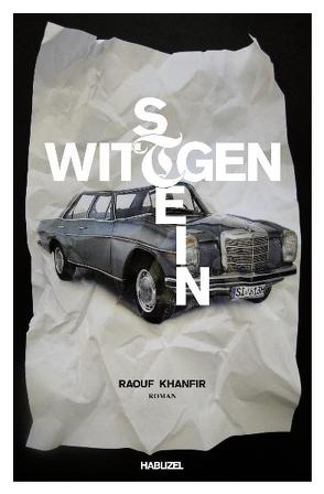 Wittgenstein von Khanfir,  Raouf