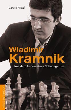 Wladimir Kramnik von Hensel,  Carsten