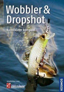 Wobbler & Dropshot