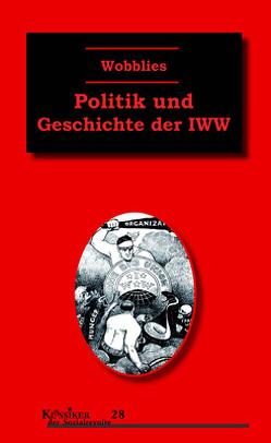 Wobblies von Kuhn,  Gabriel