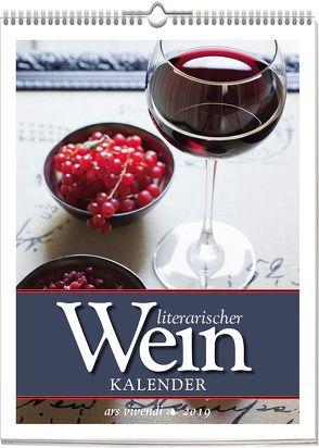 Merlot alle b cher und publikation zum thema - Klebefliesen ka chenwand ...