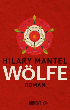 Wölfe von Mantel,  Hilary, Trabant,  Christiane