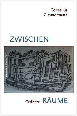 wörtertaumeln von Zimmermann,  Cornelius