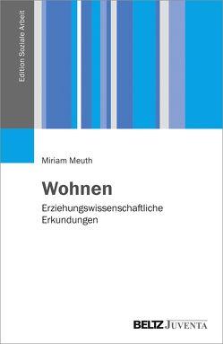 Wohnen von Meuth,  Miriam