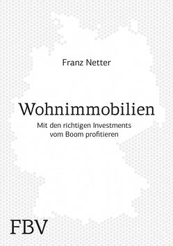 Wohnimmobilien von Netter,  Franz