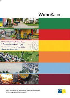WohnRaum von Weber,  Gerhard, Zimmermann-de Jager,  Petri