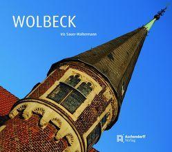 Wolbeck von Sauer-Waltermann,  Iris