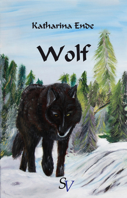 Wolf von Ende,  Katharina, Schweitzer,  Karin