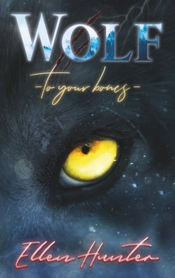 Wolf von Hunter,  Ellen