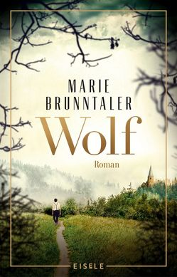 Wolf von Brunntaler,  Marie