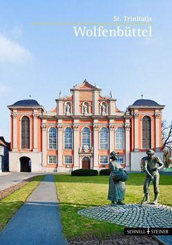 Wolfenbüttel von Busch,  Ralf