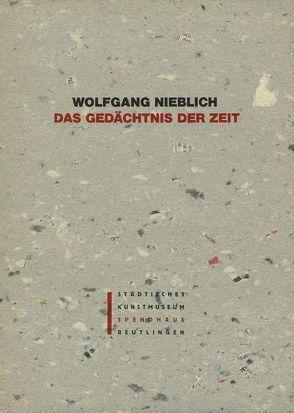 Wolfgang Nieblich von Nieblich,  Ingrid, Nieblich,  Wolfgang, Salzmann,  Siegfried