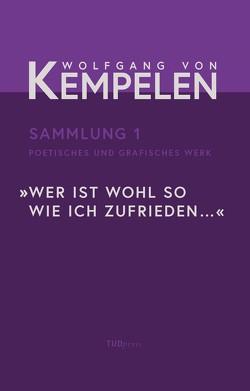 Wolfgang von Kempelen von Reininger,  Alice