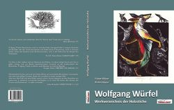 Wolfgang Würfel von Hüne,  Liane, Hüne,  Peter