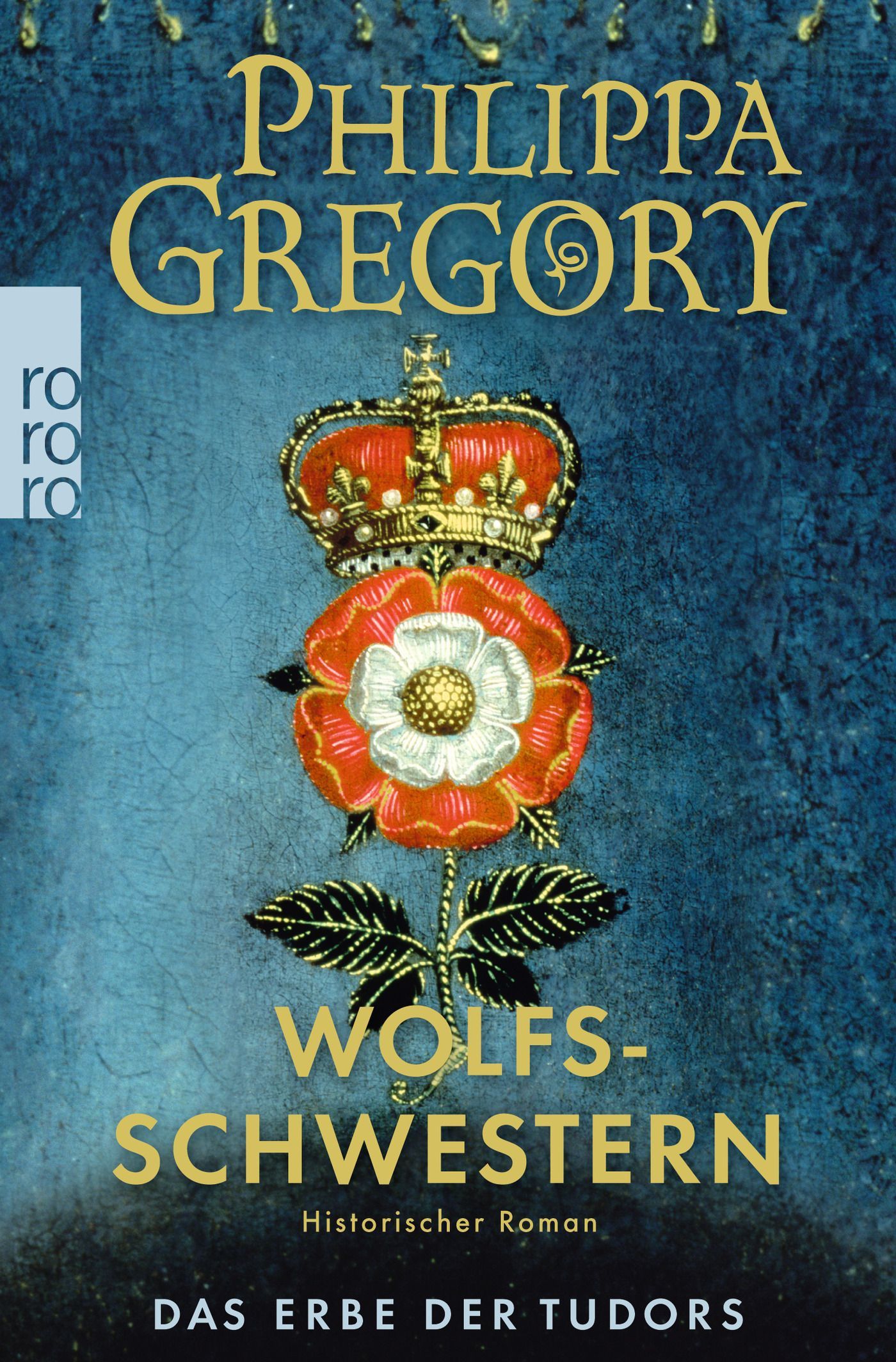 The Plantagenet and Tudor Novels: The Other Queen by Philippa Gregory (2008, Ha…