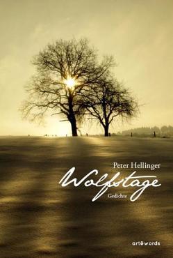 Wolfstage von Hellinger,  Peter