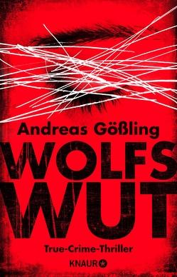 Wolfswut von Gößling,  Andreas