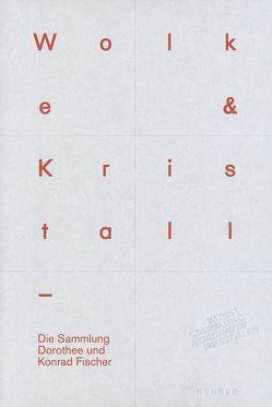 Wolke & Kristall von Elger,  Dietmar, Hortolani,  Valerie, Kaiser,  Philip